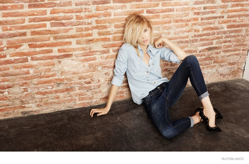 suiteblanco-denim-2014-fall-ad-campaign8