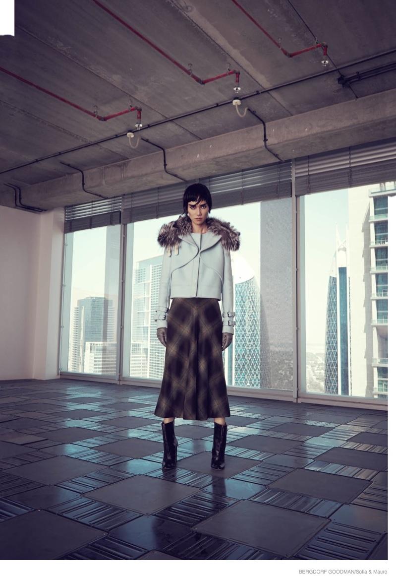 tao-okamoto-bergdorf-goodman-shoot01
