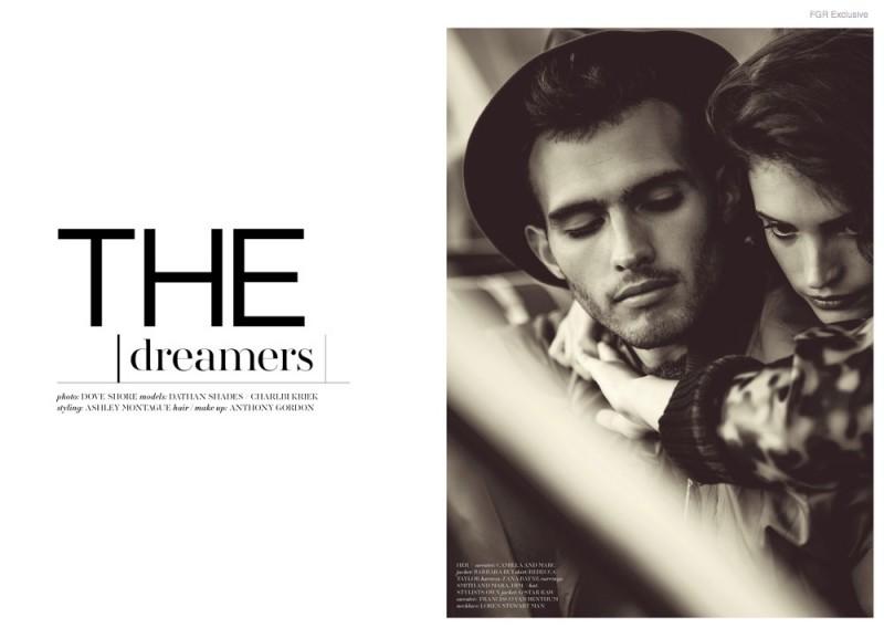 the-dreams-dove-shore-romantic01