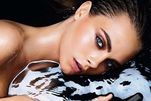 tom-ford-black-orchid-fragrance-ad-cara-delevingne01