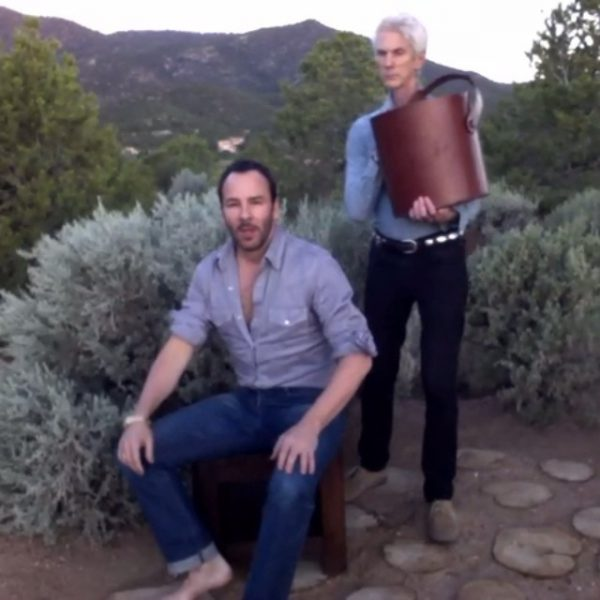 tom-ford-ice-bucket-challenge-video
