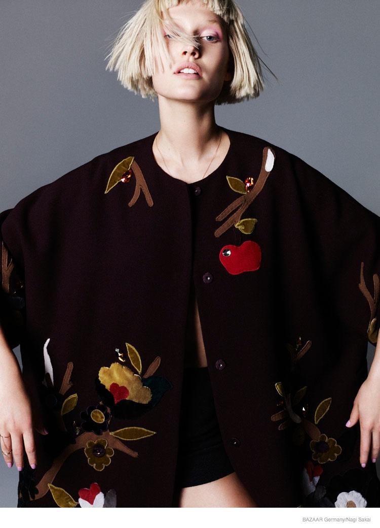 toni-garrn-fall-fashion04