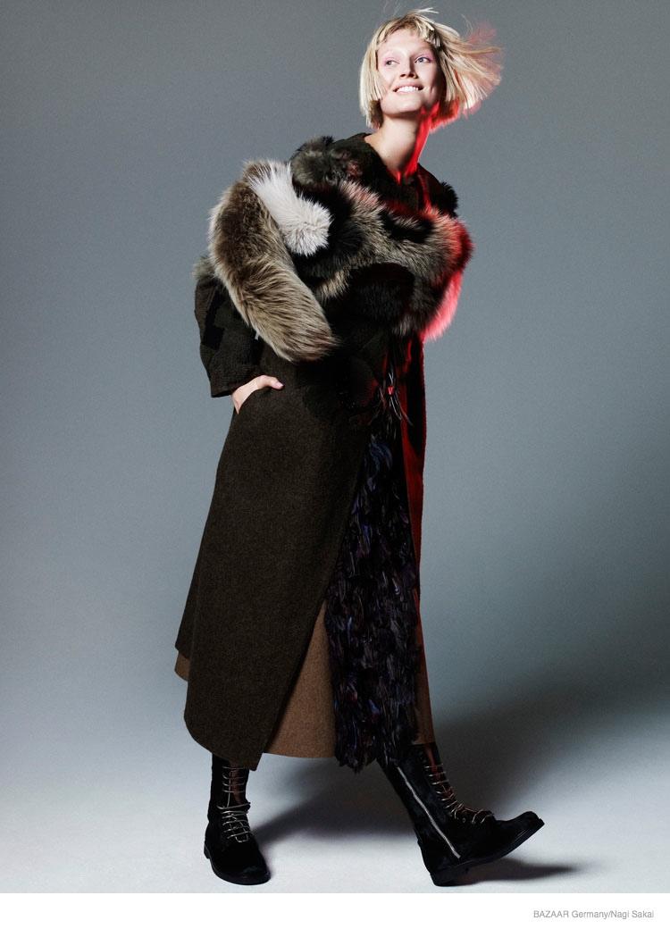 toni-garrn-fall-fashion05