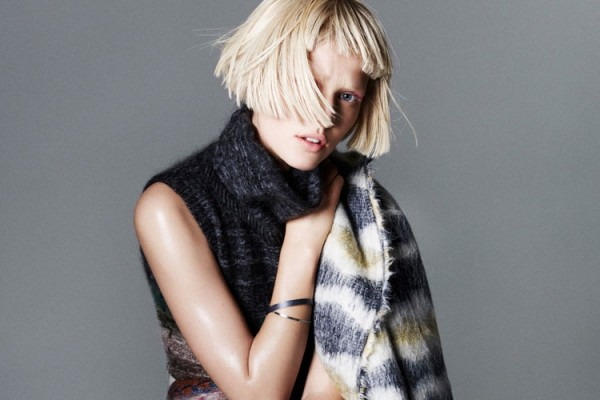 toni-garrn-fall-fashion07