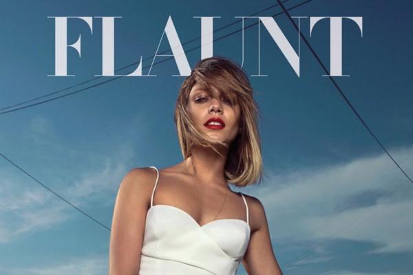 vanessa-hudgens-flaunt-2014-cover