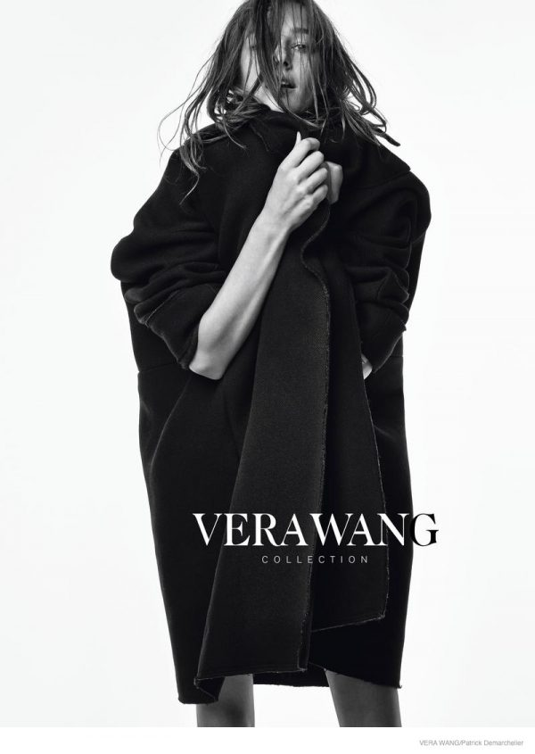 vera-wang-clothing-2014-fall-ad-campaign01
