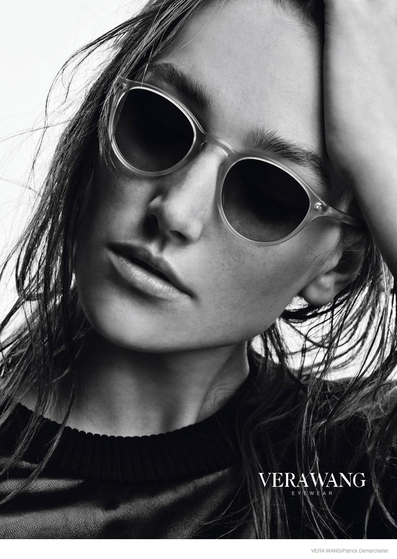 vera-wang-clothing-2014-fall-ad-campaign03