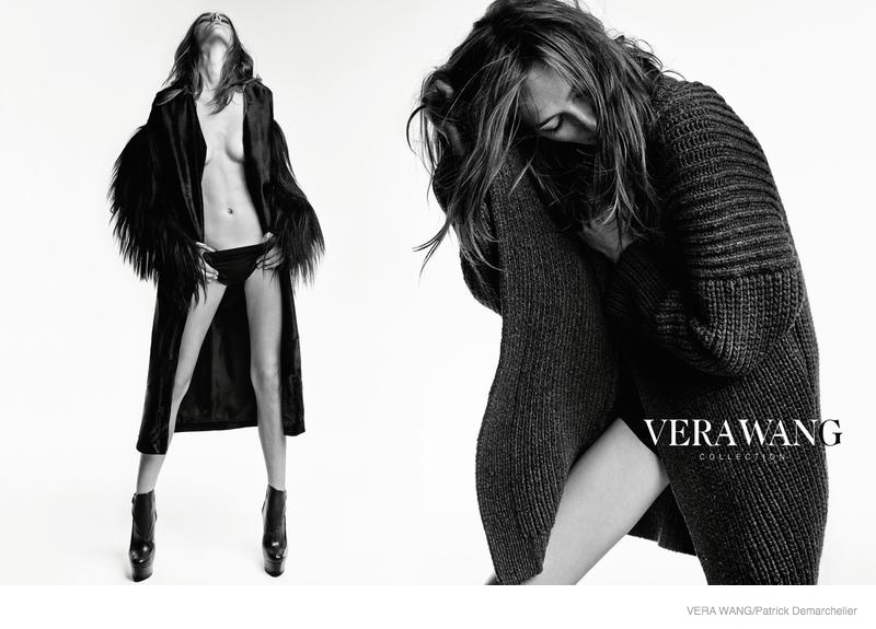 vera-wang-clothing-2014-fall-ad-campaign04