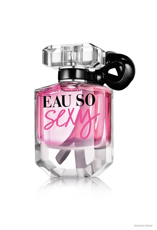 victorias-secret-eau-so-sexy05