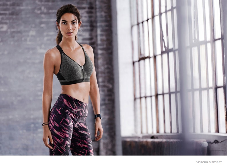 victorias-secret-sport-images-2014-03