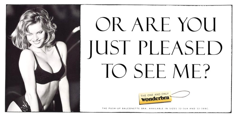 wonderbra-ads-eva-herzigova-billboard02