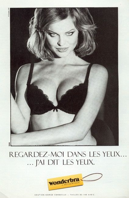 wonderbra-ads-eva-herzigova-billboard03