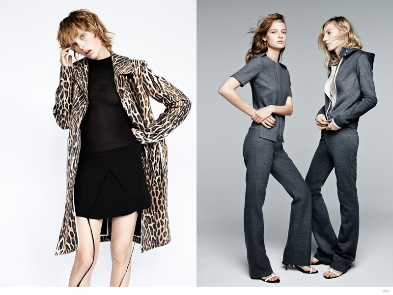 zara-2014-fall-winter-campaign-04