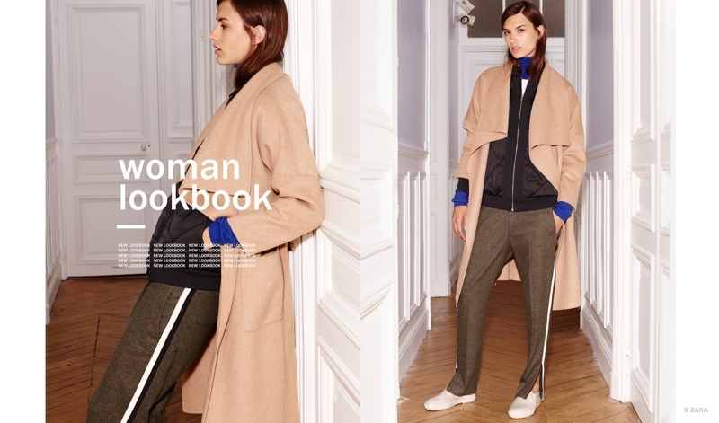 zara-fall-trends-lookbook01