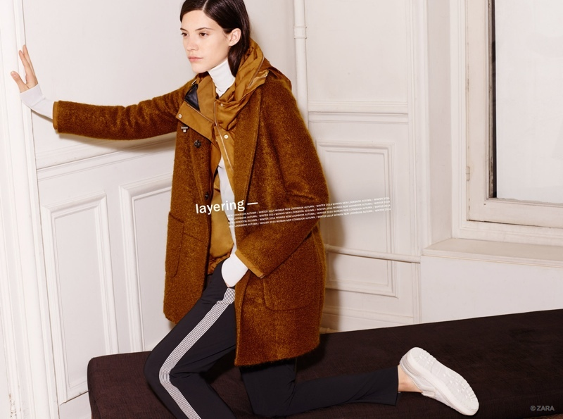 zara-fall-trends-lookbook02