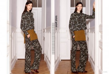 zara-fall-trends-lookbook03