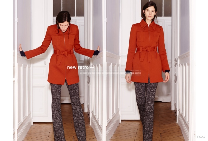 zara-fall-trends-lookbook04