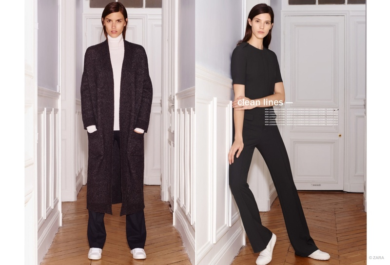 zara-fall-trends-lookbook05