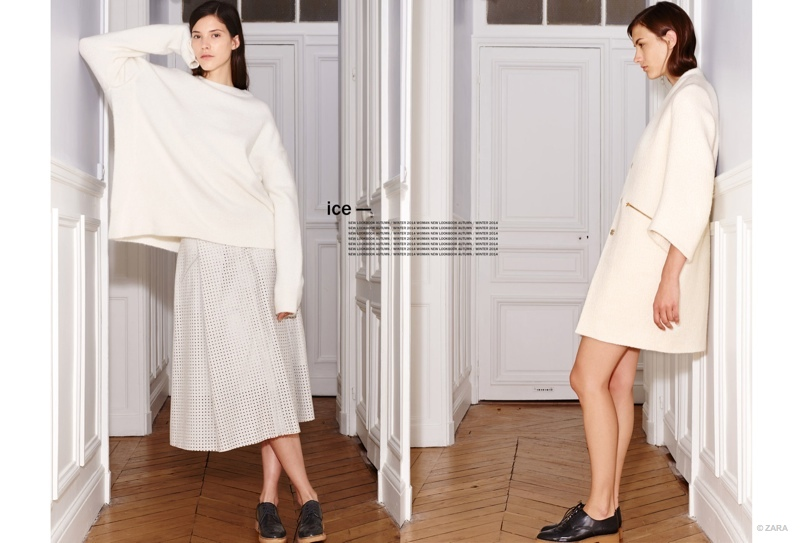 zara-fall-trends-lookbook11