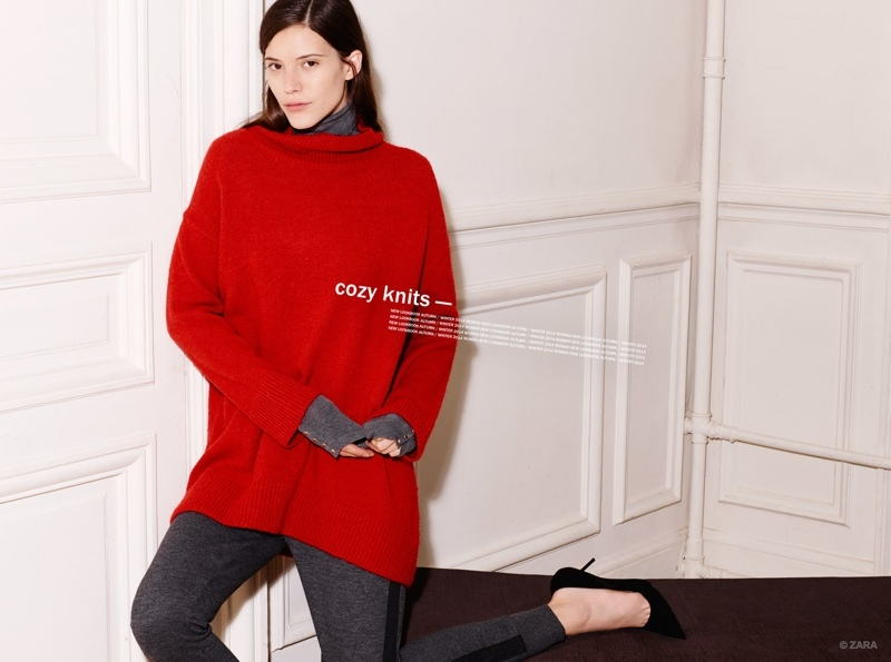 zara-fall-trends-lookbook12
