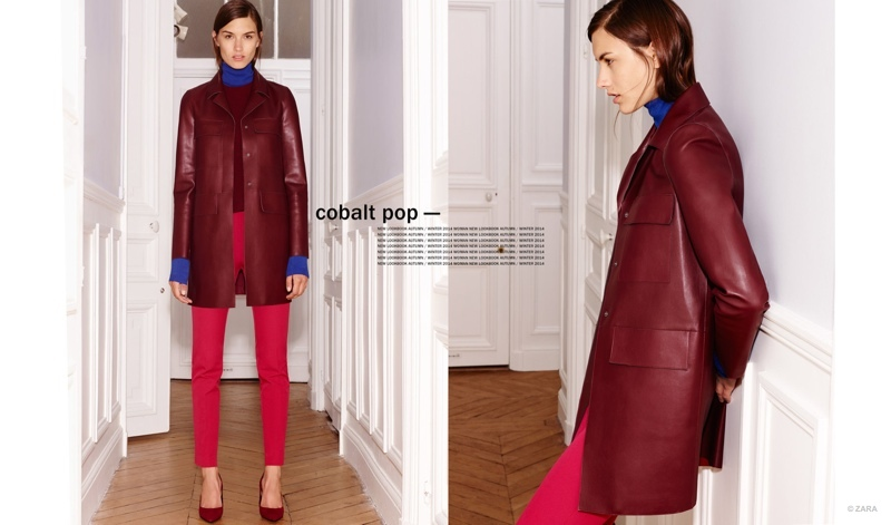 zara-fall-trends-lookbook14