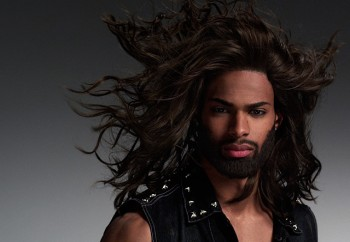 America's Next Top Model Cycle 21, Episode 6 Recap: Long Hair, Don't Care
