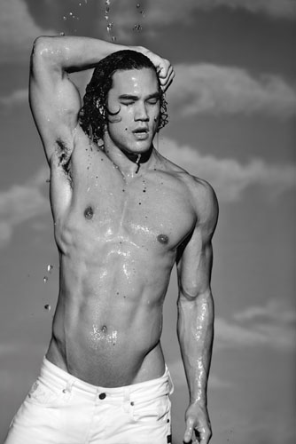 ANTM-Wet-Shoot-Adam