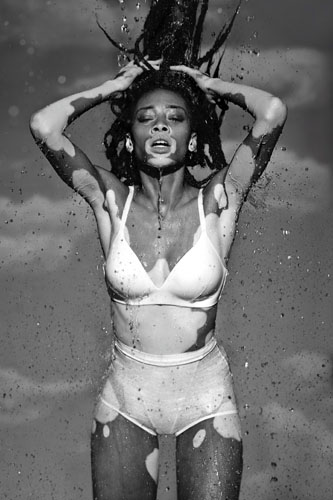 ANTM-Wet-Shoot-Chantelle
