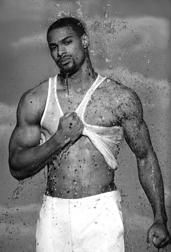 ANTM-Wet-Shoot-Denzel