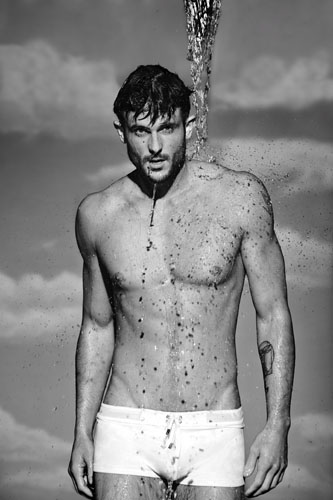 ANTM-Wet-Shoot-Matthew