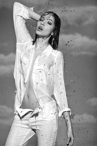 ANTM-Wet-Shoot-Mirjana