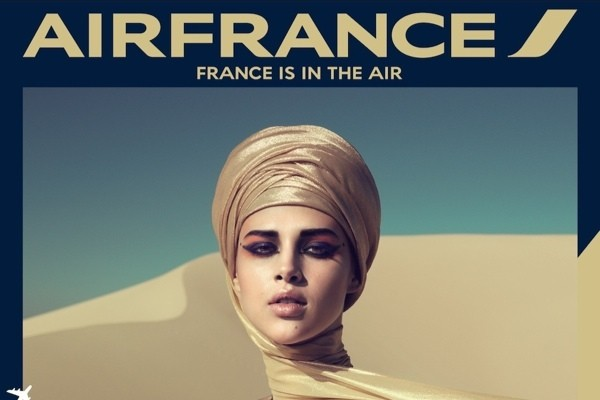 air-france-posters-2014-004