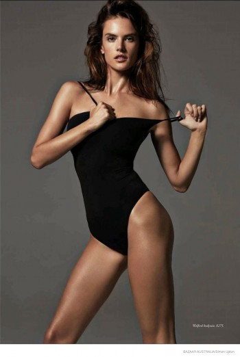 alessandra-ambrosio-body-shoot06