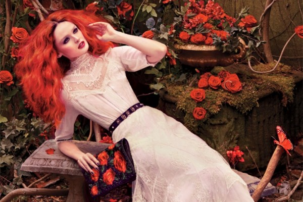 alice-olivia-fairytail-fashion-2014-fall-campaign02