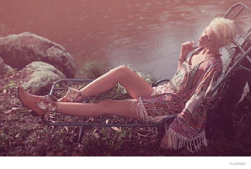 aline-weber-bohemian-style-2014-09