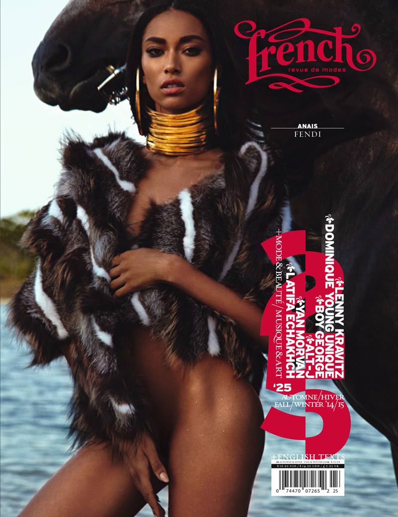 anais-mali-french-revue-2014-cover-1