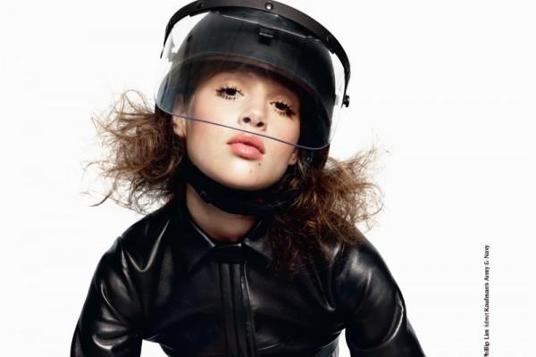 anais-pouliot-athletic-fashion03