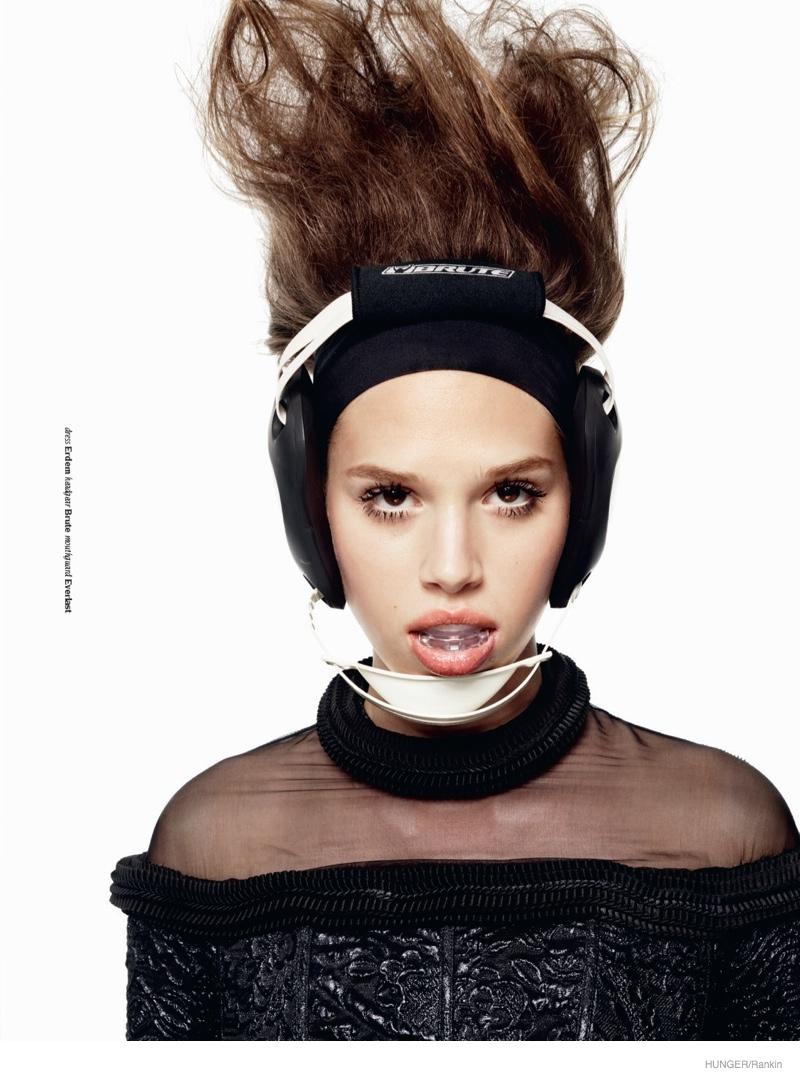 anais-pouliot-athletic-fashion08
