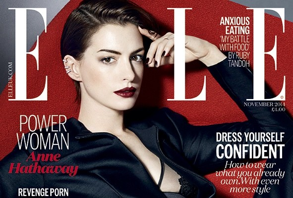 anne-hathaway-elle-uk-november-2014-03