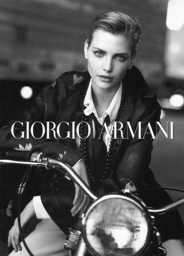 armani-fall-1996-ad-campaign01