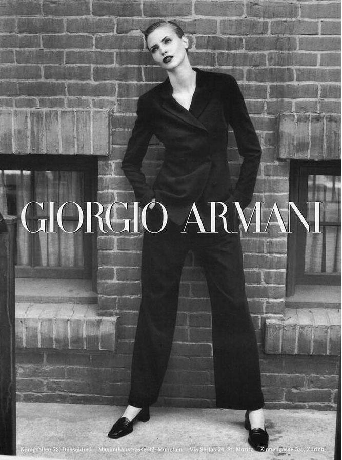 armani-fall-1996-ad-campaign03