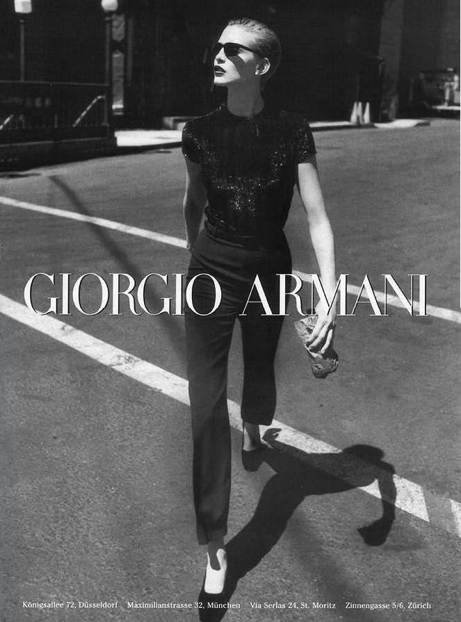 armani-fall-1996-ad-campaign04