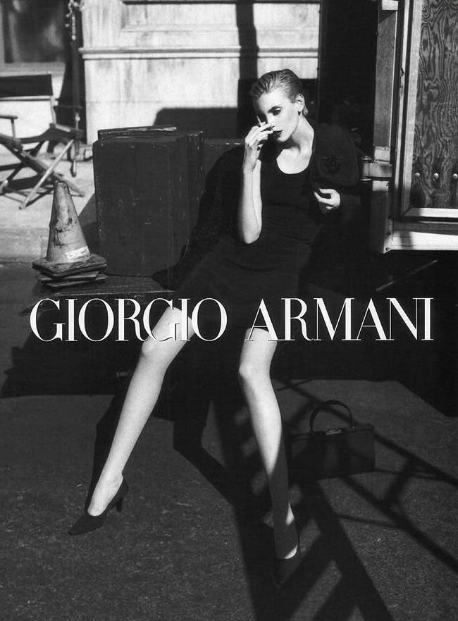 armani-fall-1996-ad-campaign05