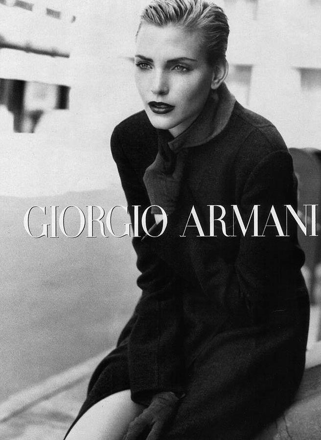 armani-fall-1996-ad-campaign06