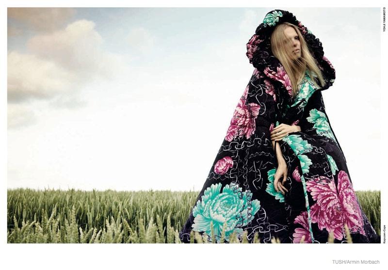 avant-garde-fashion02