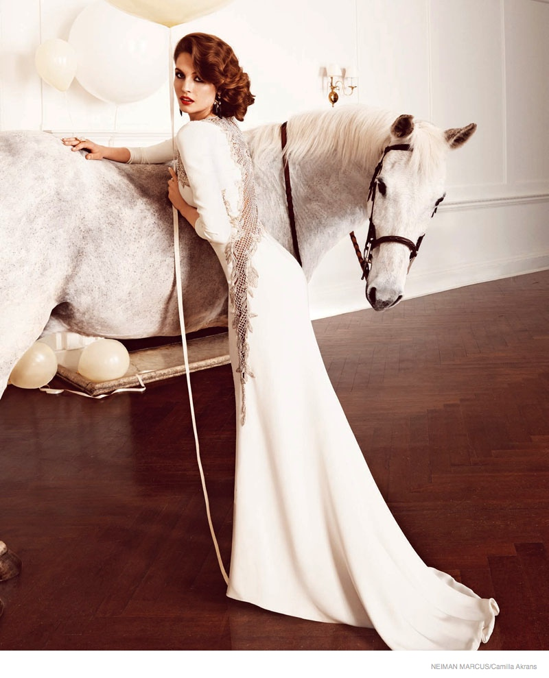 beaded-dresses-fashion-shoot-03