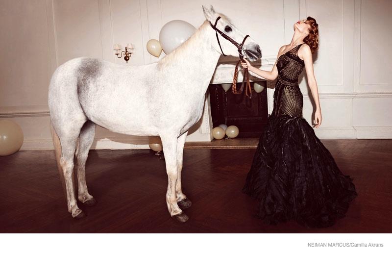 beaded-dresses-fashion-shoot-05