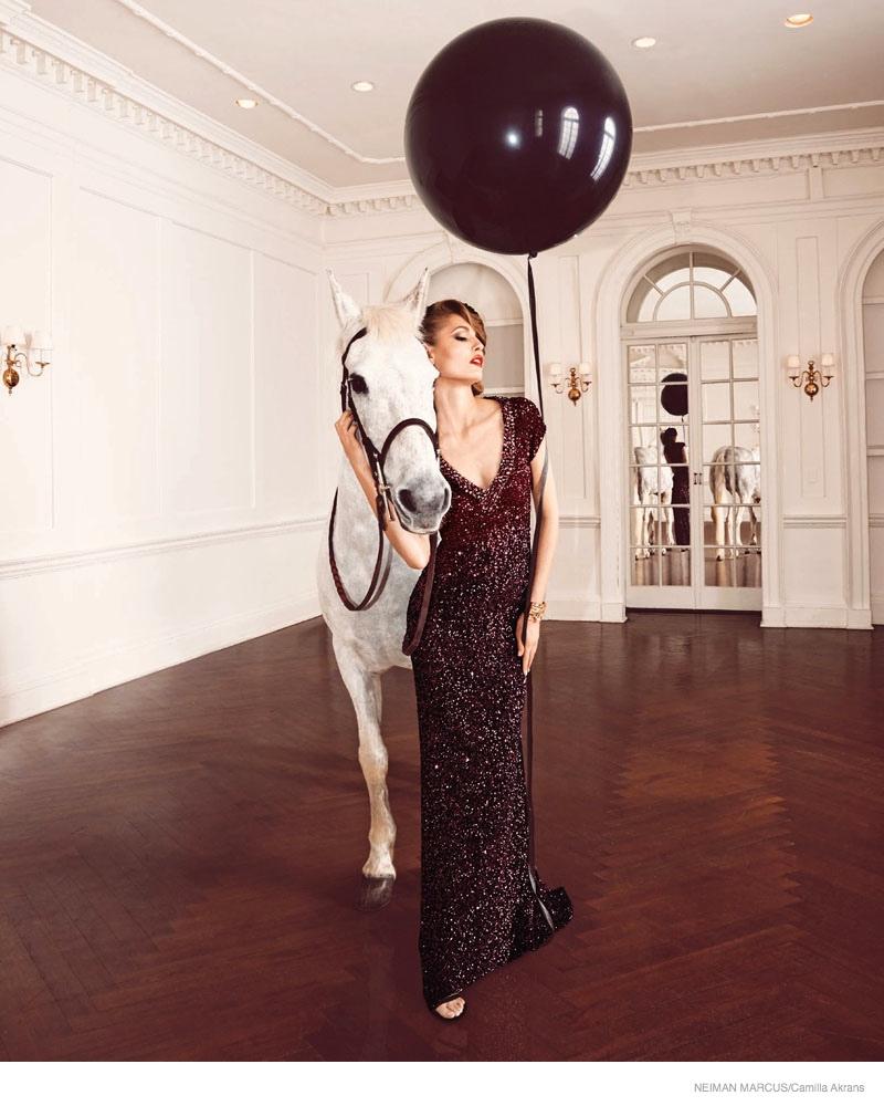 beaded-dresses-fashion-shoot-06