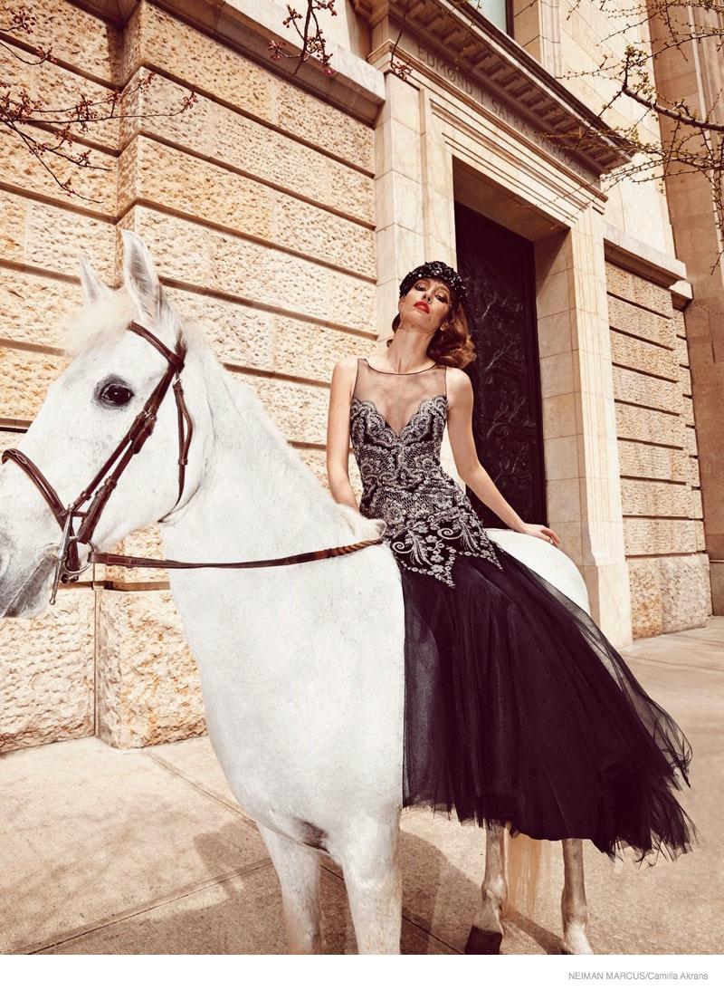beaded-dresses-fashion-shoot-07