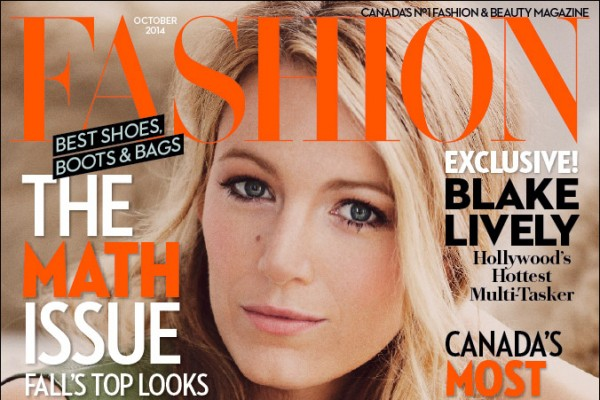 blake-lively-fashion-magazine-2014-cover